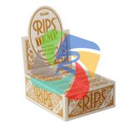 HEMP RIPS SLIM (Pack Size: 24) (SKU: RP005)
