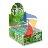MINT FLAVOUR RIPS (Pack Size: 24) (SKU: RP009)