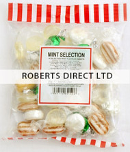 Mint Selection - BS090