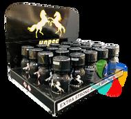 Horse Power Room Odorisers - 10ml Bottles - Tray of 20