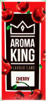 AROMA KING FLAVOUR CARDS - CHERRY (25 Pk)