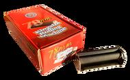 OFFER - 78mm METAL ROLLING MACHINE (12 PER BOX)