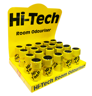 Hi-Tech Room Odourisers