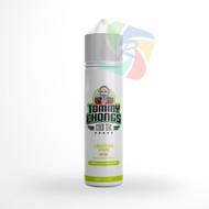 CBD Vape 50ml - 1000mg CBD & 500mg CBG - Sativa