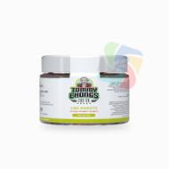 CBD Sweets - Vegan Dome Gummies (30)