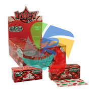 JUICY JAYS ROLLS VERY CHERRY (Pack Size: 24 Rolls) (SKU: JR004)