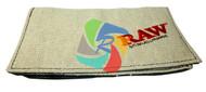 RAW Smokers Wallet (SKU: RW035)