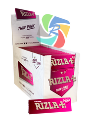 RIZLA PINK
