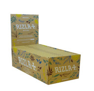 RIZLA REGULAR NATURA PAPERS