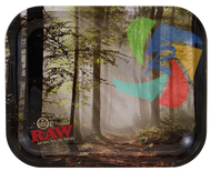 Raw Forest