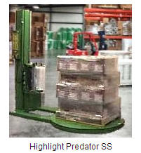 highlight-predator.jpg