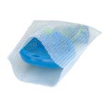 "Bubble Pouch Bags 36"" x 36"" (BOB3636F)"