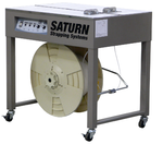 Highlight Saturn ST-2200 tabletop Strapper Machine