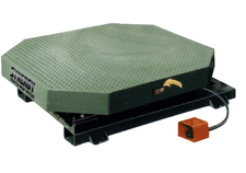 Synergy High Profile Turntable (item# 788006)