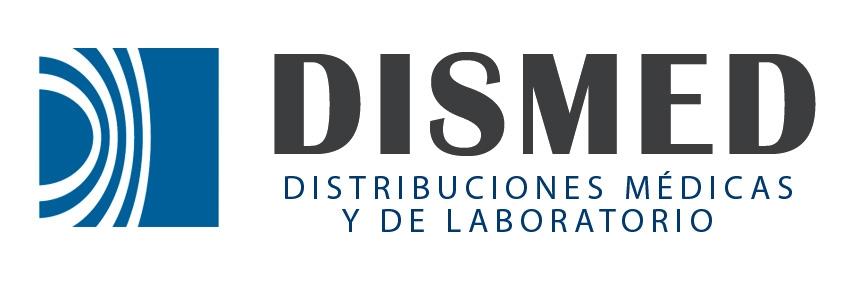 logo-dismed-buena-resolucion.jpg
