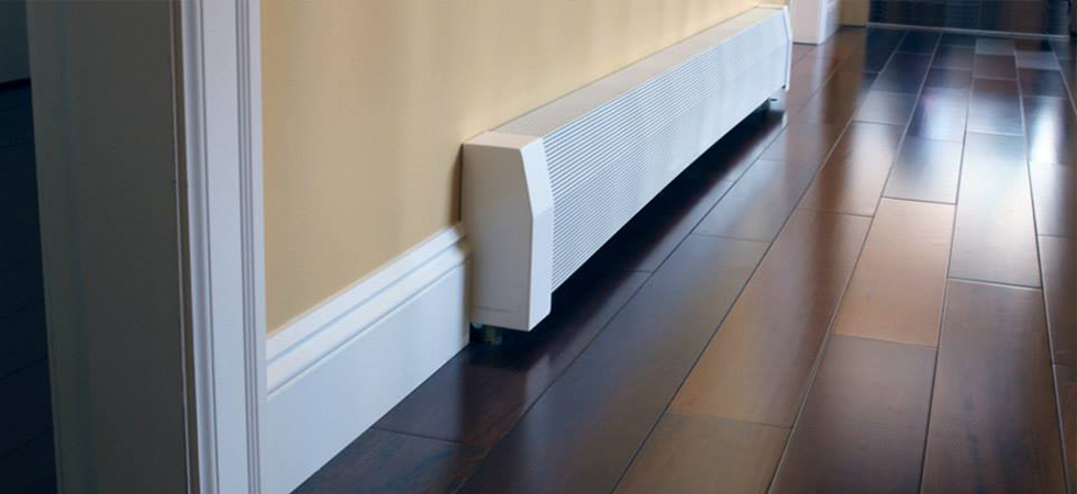 Vent And Cover Decorative Vent Covers And Baseboard