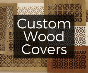 1-custom-wood-vent-covers.jpg