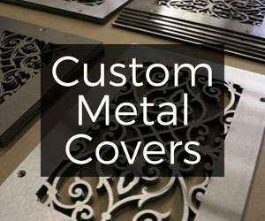 2-custom-metal-vent-covers.jpg