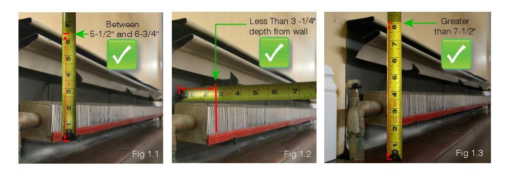 Hydronic Baseboard Heater Retrofitting Guide