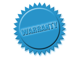 warranty-seal-vent-and-cover.jpg