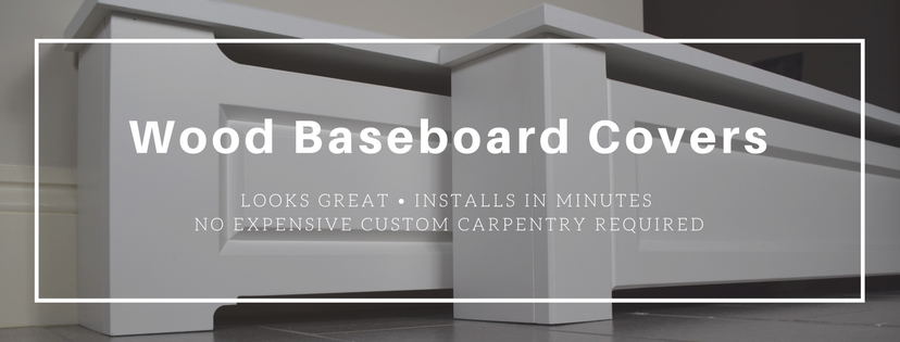 wood-baseboard-cover-banner.png
