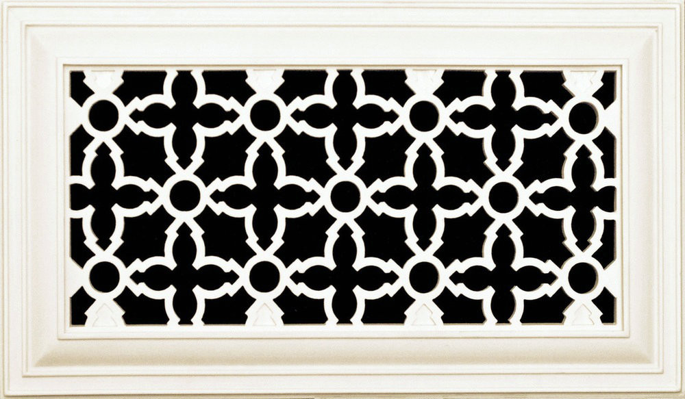 Heritage Decorative Vent Cover Ventandcover Com