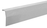 Premium Baseboard Cover Custom length