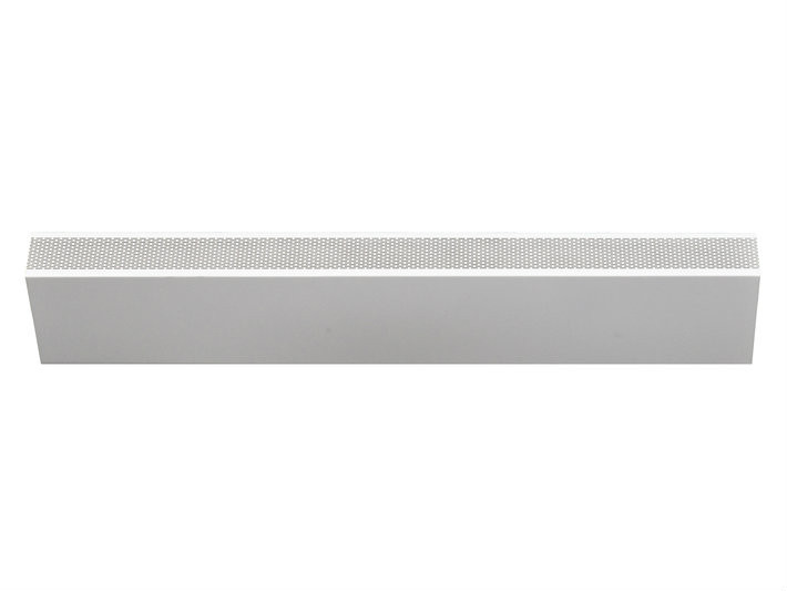 replacement baseboard heater cover panel