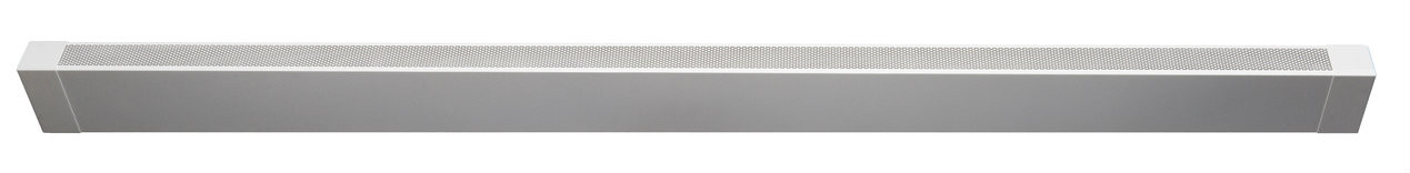 replacement baseboard cover