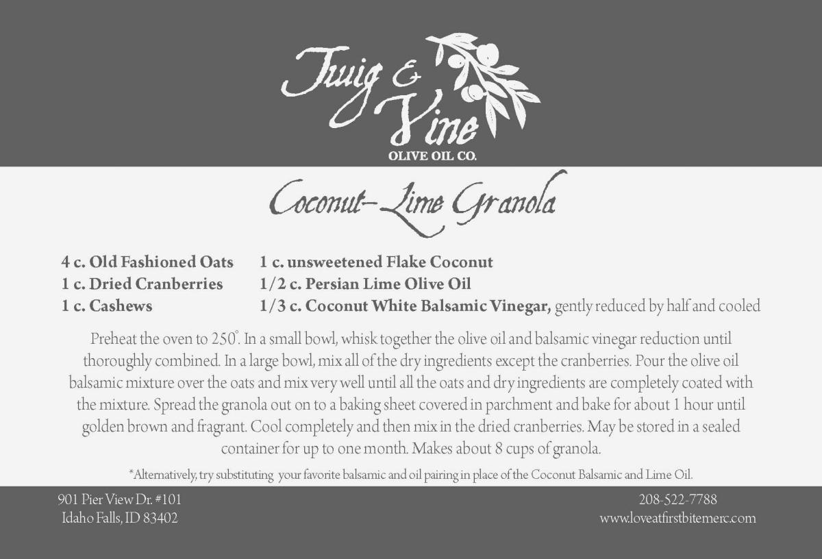 coconut-lime-granola.jpg
