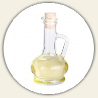 Champagne Wine Vinegar