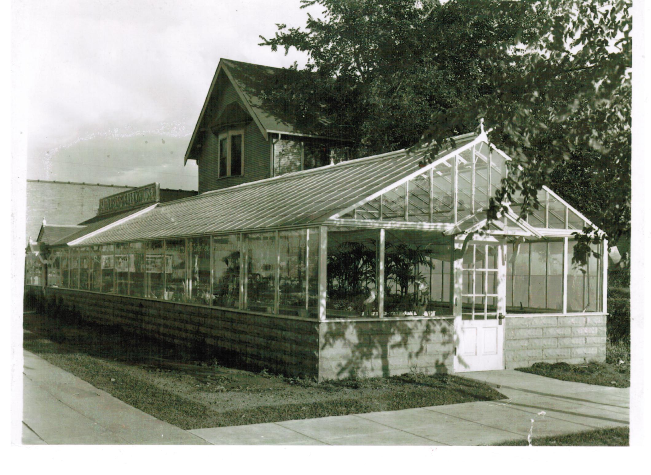 soderberg-greenhouse-exterior