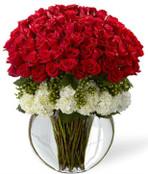 Lavish Luxury Bouquet