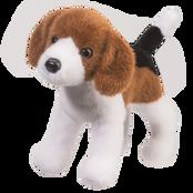 Bob the Beagle