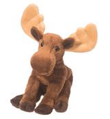 Sigmund Moose