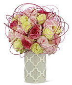 Perfect Bliss Luxury Bouquet