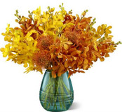 Desert Skies Luxury Bouquet