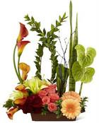 Hopeful Promises Luxury Bouquet