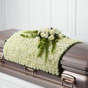 Blanket of Flowers - Premium