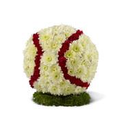 All-American Tribute Baseball