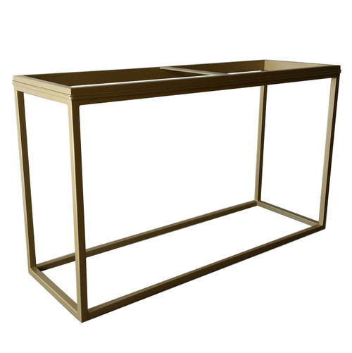 Kalista Console Table