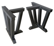 Foster Table Legs