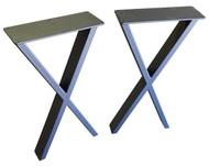 Alexander Table Legs