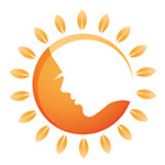 Bulk Vegan Sunless Tanning Spray (Preservative-Free)