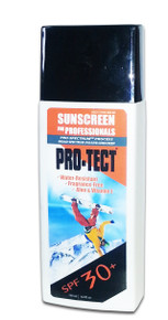 Pro-Tect® SPF 30+ Sunscreen For Professionals