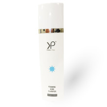 Kleer-Plex® Foaming Acne Clarifier