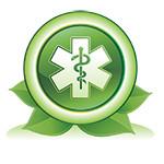 95% Emu Oil Serum (Rapid Healing, Scar Prevention)