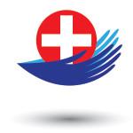 2x Aloe Vera After-Burn Pain Relief Gel