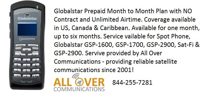 all-over-prepaid.jpg