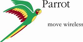 parrot-logo-2.jpg